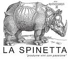 La+Spinetta+logo+2.png