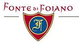 Fonte-di-Foiano.png