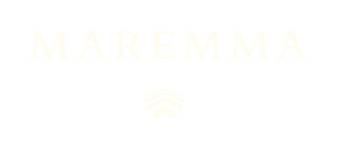 Maremma_Logo_White_–_For_Screen.png
