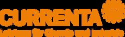 Eventmoderatorin (2000Pax)
