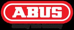 Mesemoderation für ABUS