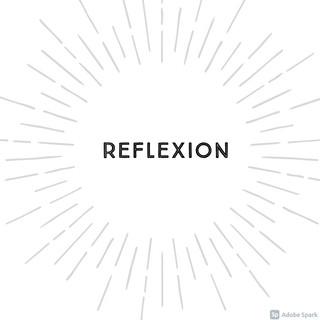 10. Relfexion & Ausblick