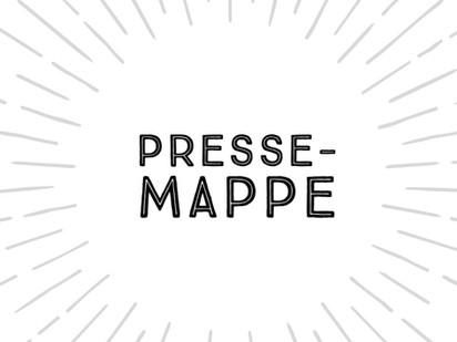 Pressekit 2.0 - bring deinen Presseauftritt auf das nächste Level