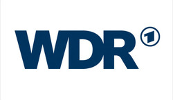 Hospitanz WDR Sportfernsehen