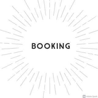 9. Booking