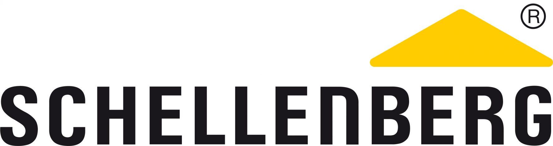 Messemoderation für Schellenberg