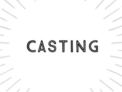Casting Vorbereitung - Beispiel: wie läuft das The Voice of Germany Casting ab?