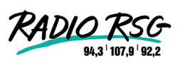 Bürgerfunk bei RadioRSG