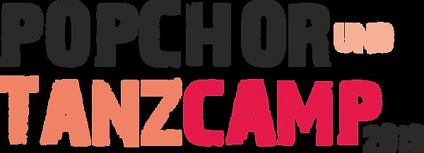popchor_tanzcamp_2016_logo_2_.png