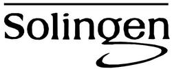 Eventmoderation für die Stadt Soling