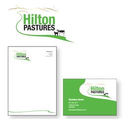 Hilton Pastures-01