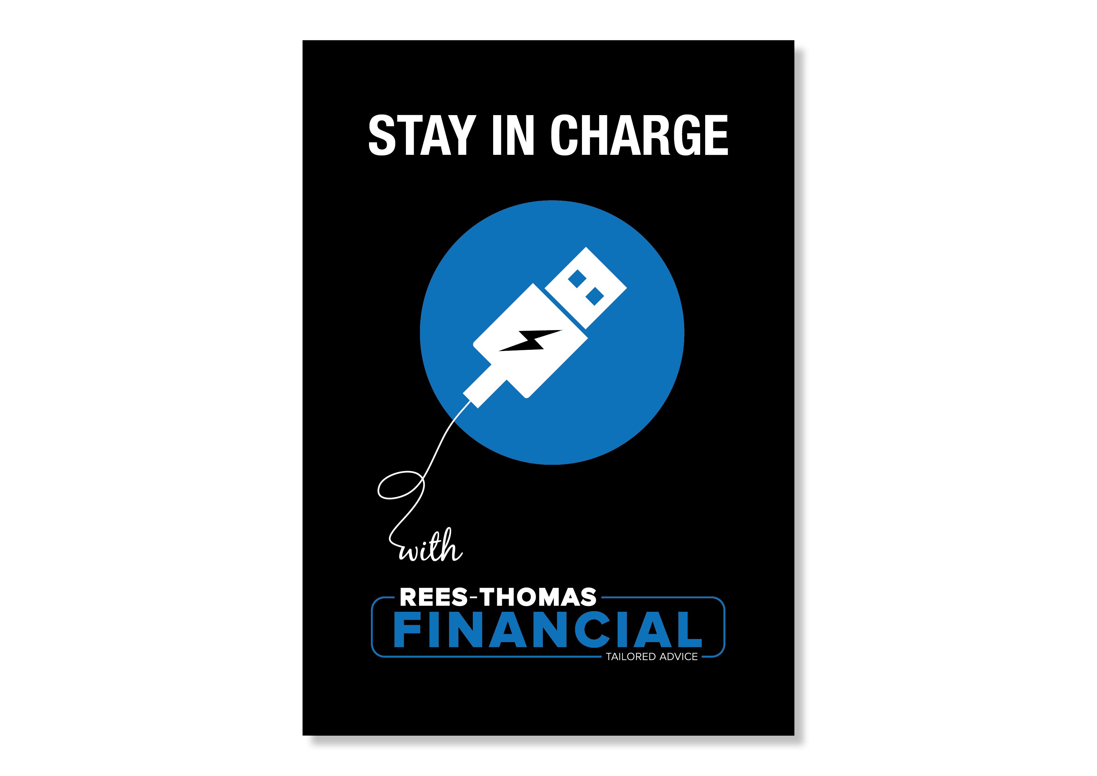 Rees-Thomas financial