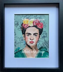 P1150 Frida 5 $175