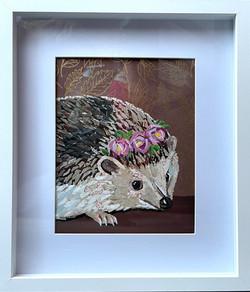 P1149 Hedgehog $145