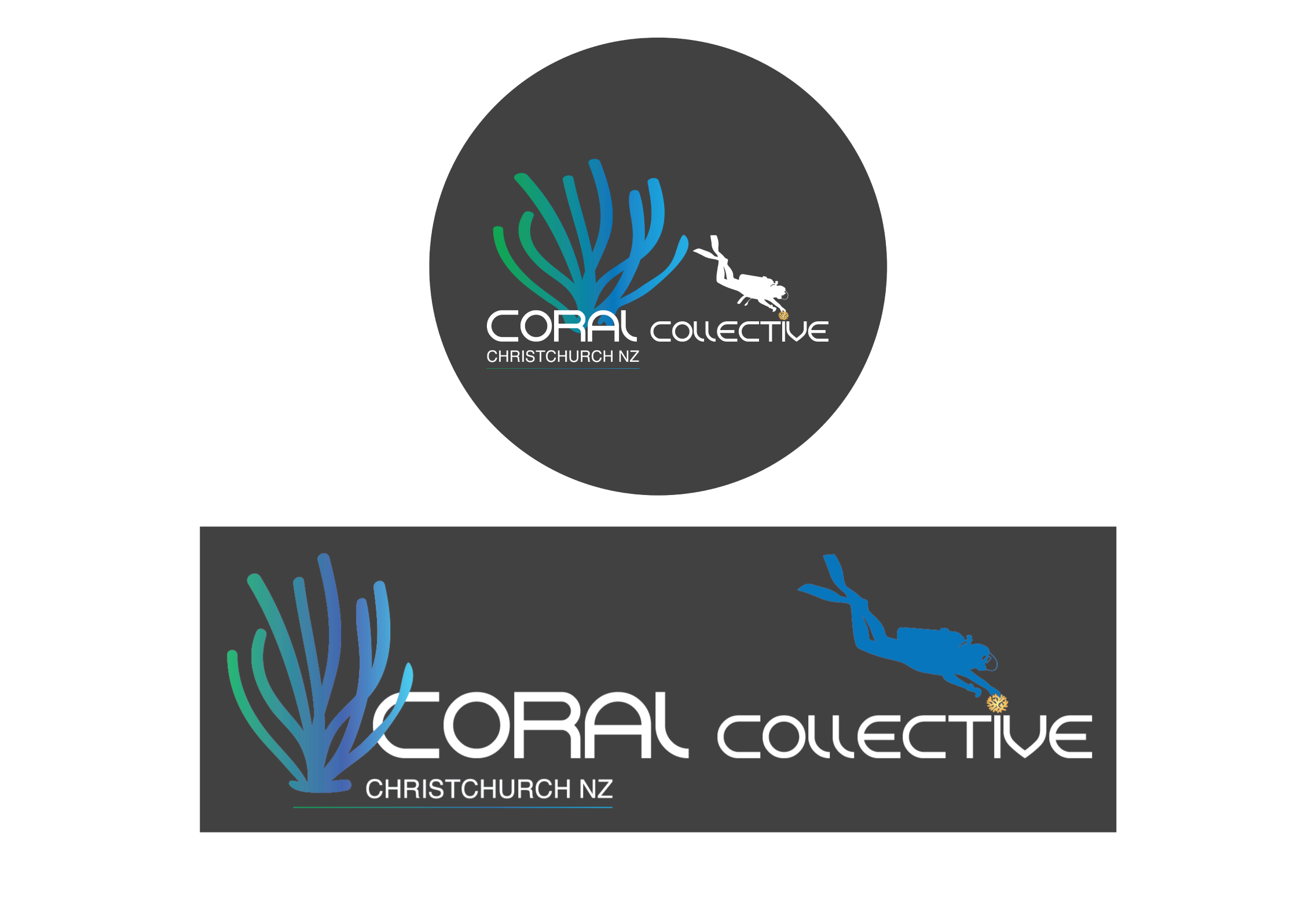 Coral Collective