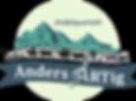 Logo_Jodelquartett-AndersARTig_def_edite