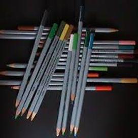 crayons site ATE.jpg