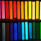 Autre boite pastels site ATE.jpg