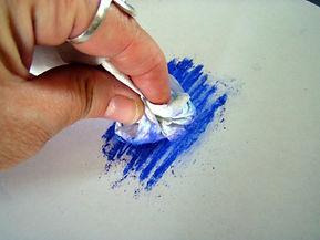 image technique pastel - site ATE.jpg