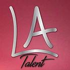 LA-Talent-Agency.jpg