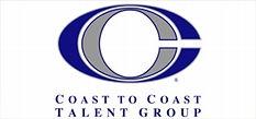 coast-to-coast-talent-group.jpeg