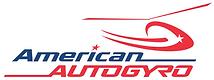 American+Autogyro+Logo.png