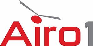 Airo1[757].jpg