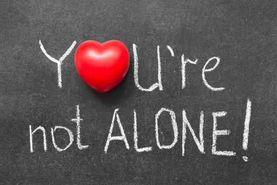 not-alone-1.jpg