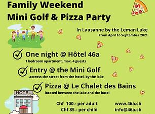 FB mini golf & pizza EN.png