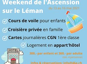 FB L'Ascension sur le Léman page 1.png