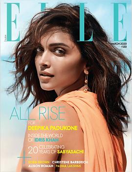 ELLE Magazine.PNG.png