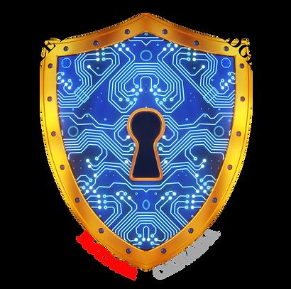 CyberLogo version 16.png