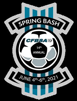 CFBSA Logo_2021.png