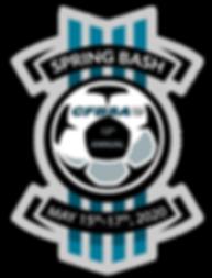 CFBSA Logo_2020.png