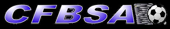 CFBSA Logo.png