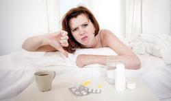 30 tips om beter te slapen als u ouder wordt.