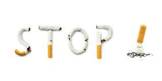 Hulp tabakoloog vanaf 1 januari 2017 goedkoper