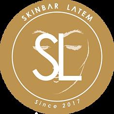 SB_logo_SB-CMYK_zk.png