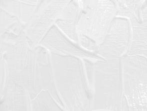 background_wet_white.jpg