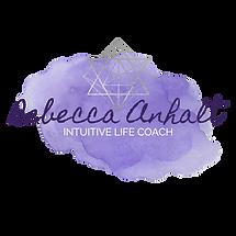 Rebecca Logo.png