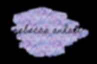 rebeccaanhaltcoaching logo-minimal.png