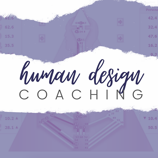human design coaching image-2.png