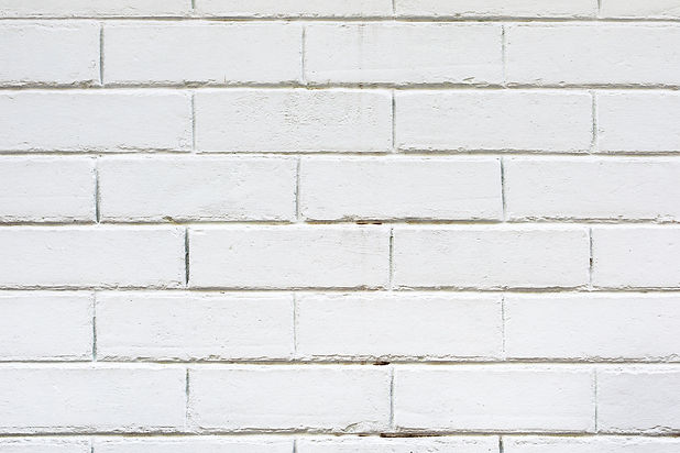 white-brick-wall.jpg