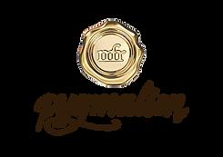 MFRP_logo.png