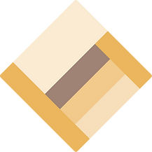 Logo Grafik Farbe.png