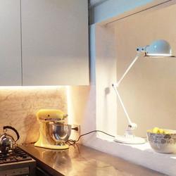 Kitchen reno, Randwick.
