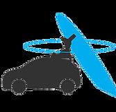 viametris vMS3D vehicle mobile scanner