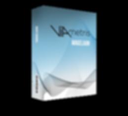 MAGELAAN, logiciel de traitement de données