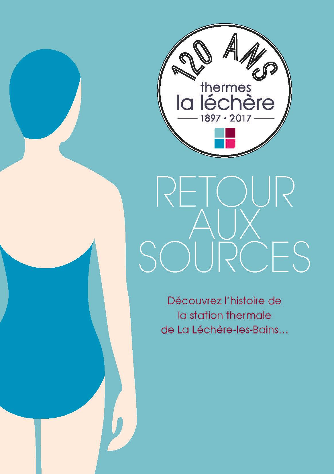 La Lechere-120 ans_Page_1