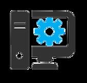 viametris software MAGELAAN